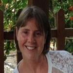 Image of Sarah Combstock