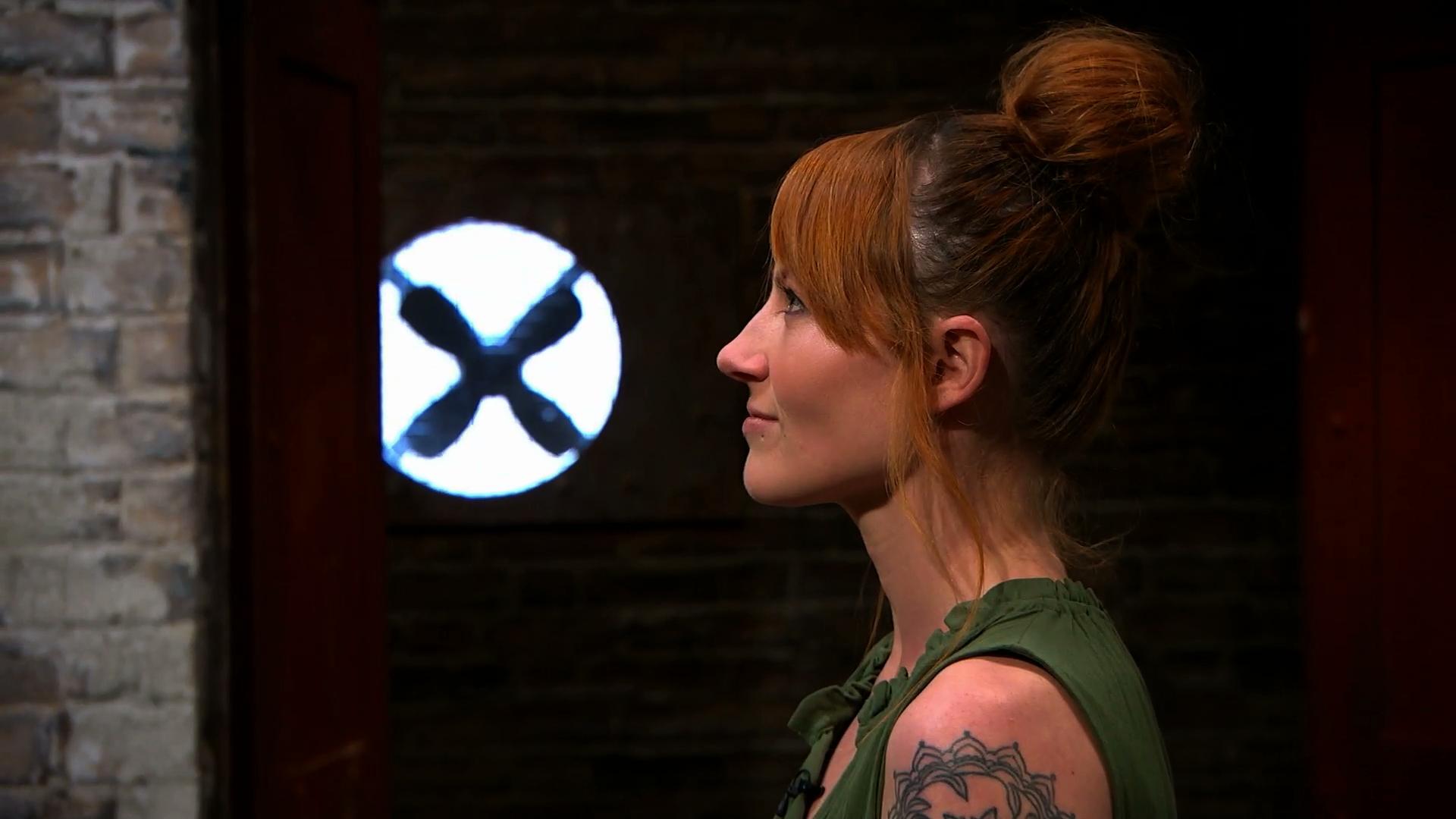 dragons den uk season 16 episode 2