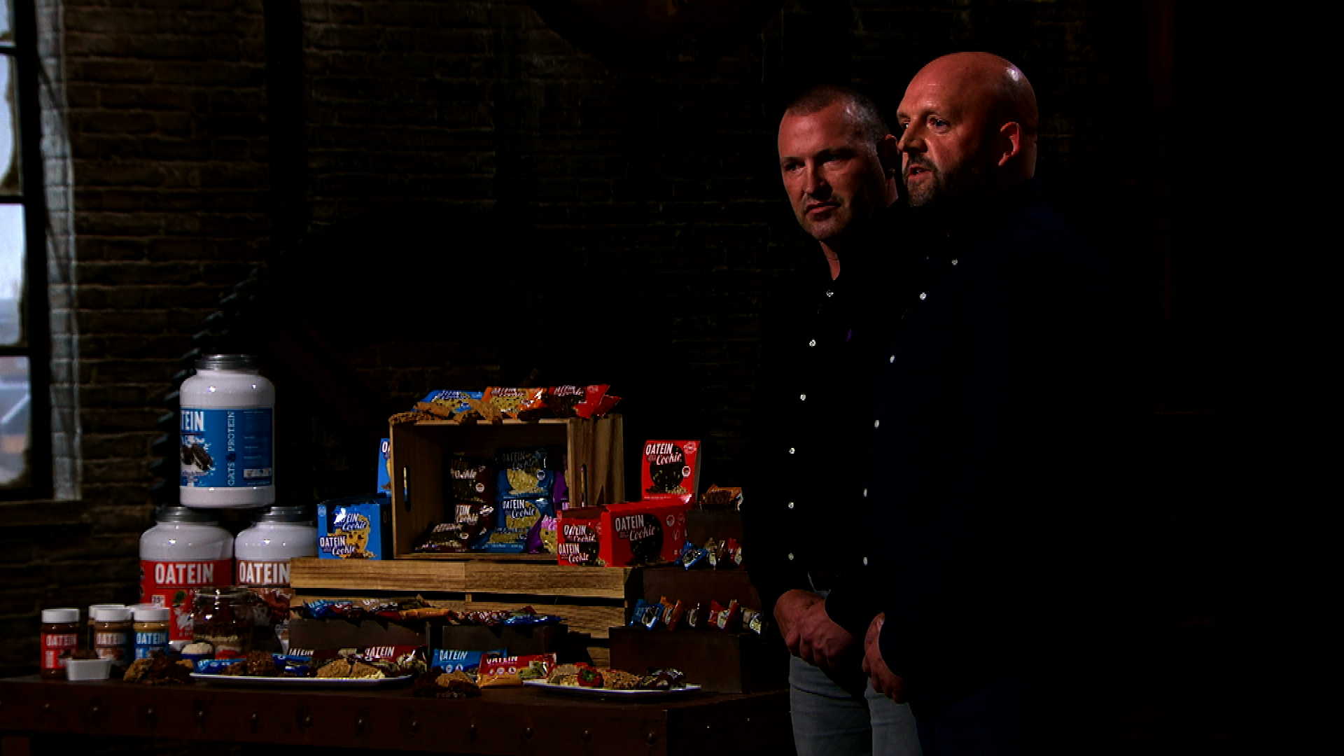 dragons den uk season 14 watch online